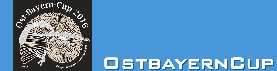 OstbayernCup